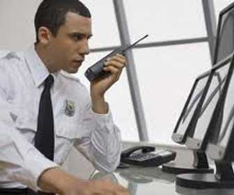 security_guard_in_control_room